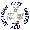 Austrian Cats United