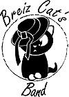Breiz Cats Band