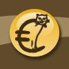 Euro-Cat Club