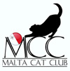 Malta Cat Club